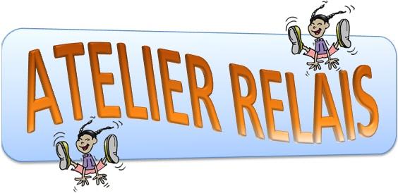 bienvenue dans ATELIER RELAIS logo-atelier-relais-3d-pour-affichage
